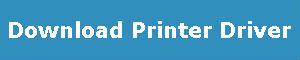 PrinterDriverX.com